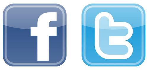 facebook-twitter-logo-icon