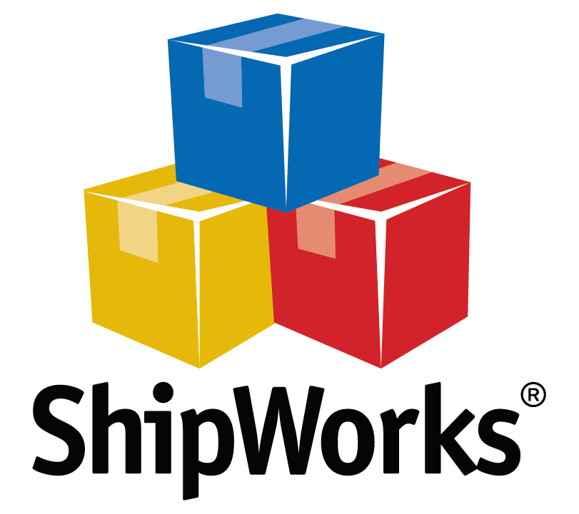 ShipWorks…helping you ship more in less time